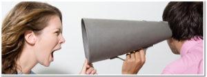 FAQ om ørepropper og høreværn