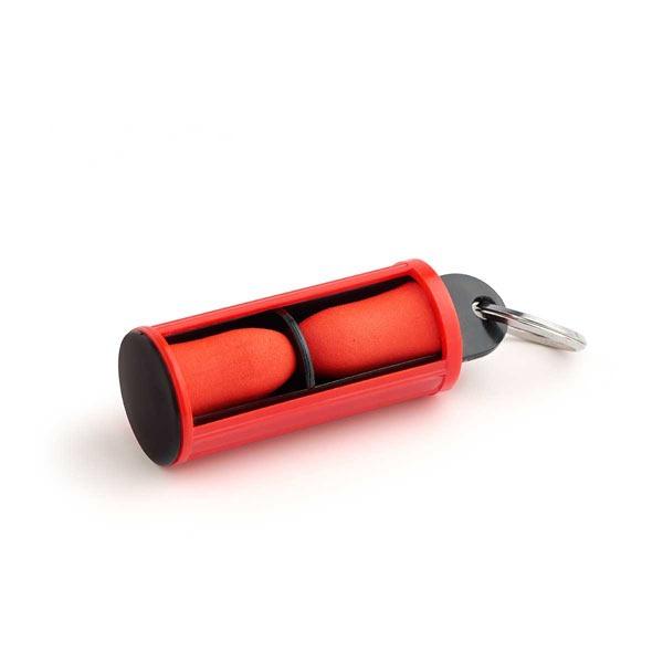 Alpine Plug & Go ørepropper - passer til alle ører